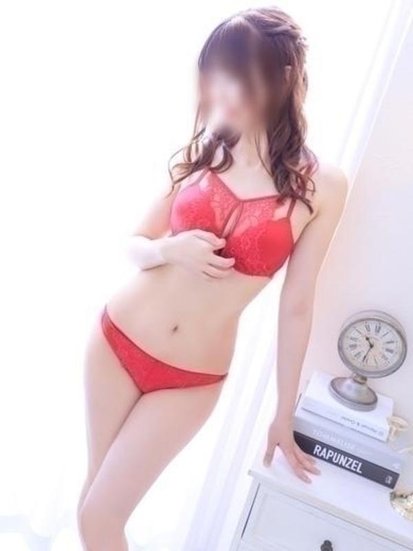 ゆり☆正統派な美人シロウト